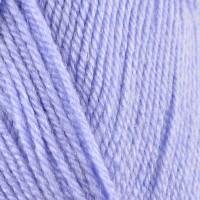 Hyacinth 2497