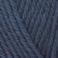 Blue Steel 2713