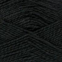 Noir 2824