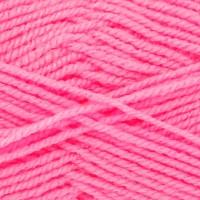 Bright pink 294