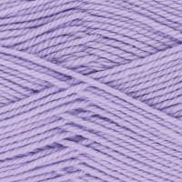 Parma Violet 3010