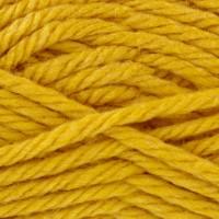 Mustard 3121