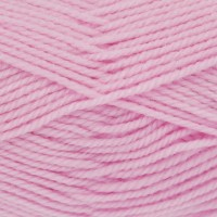 Candy Pink 3203