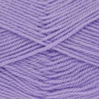 Lavender 3204