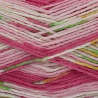 Pinks 3233