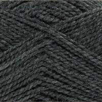 Charcoal 3281