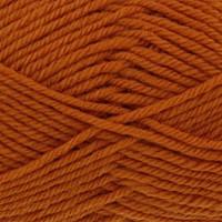 Cinnamon 3298