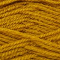 Saffron 3299