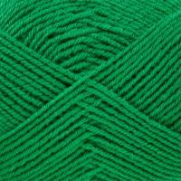 Christmas Green 3307