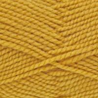 Mustard 3312