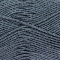 Grey 3316