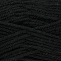 Black 3318