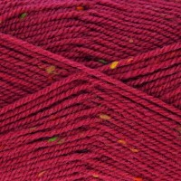 Raspberry 3324