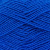 Sapphire 3395