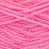 Candyfloss 3402