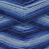 Bluebird 3418