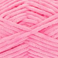 Sugar Pink 3463