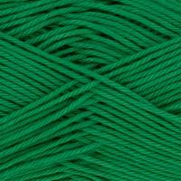 Christmas Green 3465