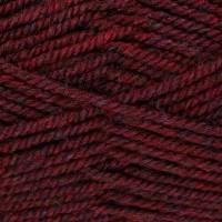 Redcurrant 3503