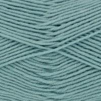 Turquoise 3506