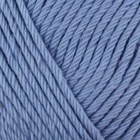 Grey Blue 3965