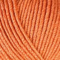 Polished Copper 415