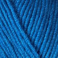 Orient Blue 418