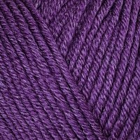 Downton Violet 419