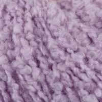 Soft Lavender 41