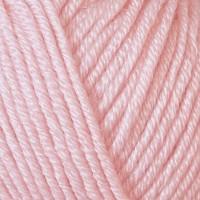 Society Pink 420