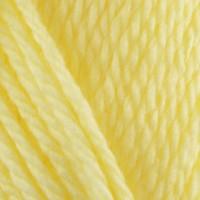 Lemon 422