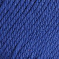 Cobalt 447