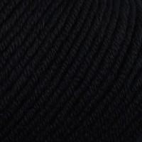 Black 450