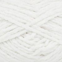 White 4585