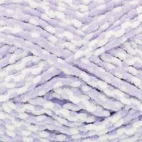 Parma Violet 4589