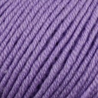 Lilac 459
