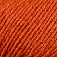Orange 460
