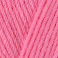 Blush Pink 476