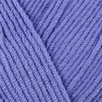 Lavender 508