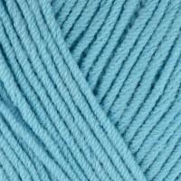 Blue 509