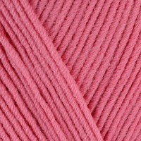 Pink 510
