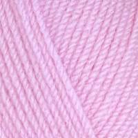 Petal Pink 585