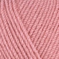 Blush Pink 586