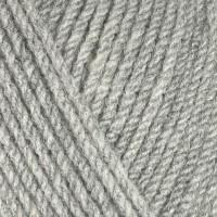 Grey Marl 592