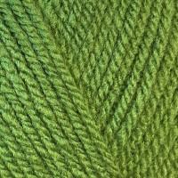 Fern Green 603