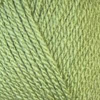 Moss Green 605