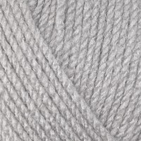 Pearl Grey 615