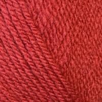 Soft Red 617