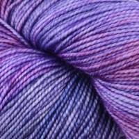 Blueberry Imps 628