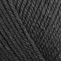 Slate Grey 633
